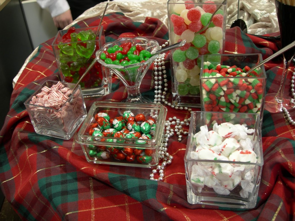 candy-buffet-1