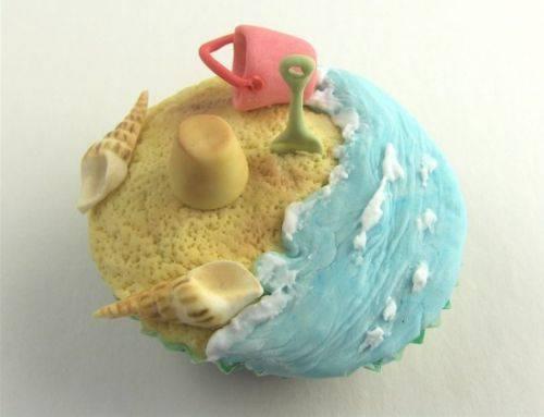 cute-cupcakes-15