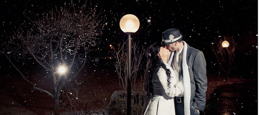 header_winter_wedding