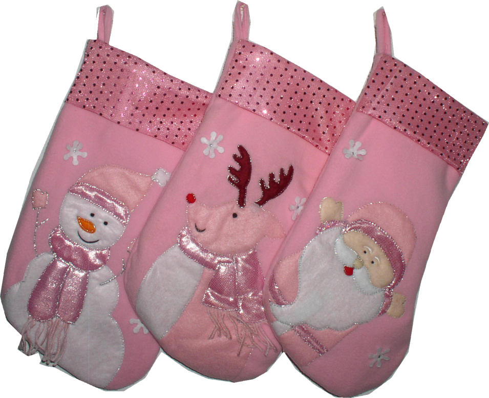 j5225abc-designer-pink-christmas-stockings