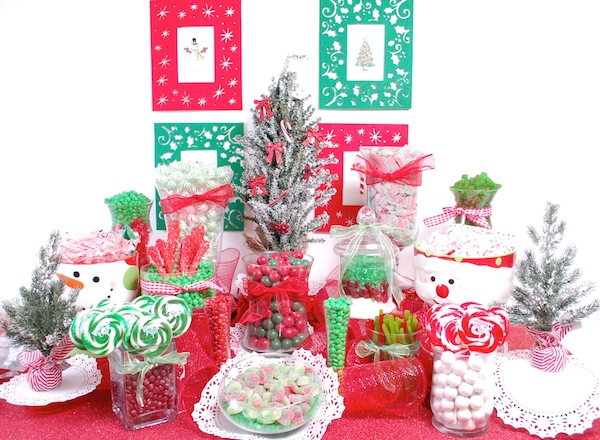 merry-christmas-candy-buffet1