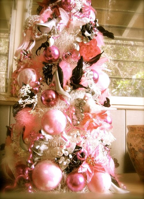 pink-christmas-tree-large-msg-1228169065861