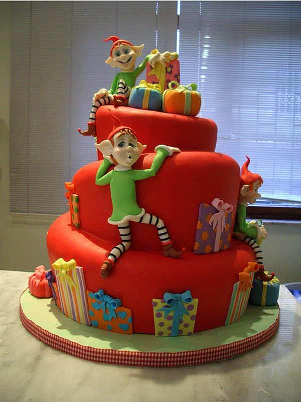 9776Christmas_Cake56