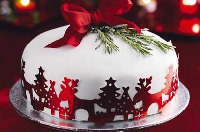 Christmas-cake-christmas-32913657-410-270