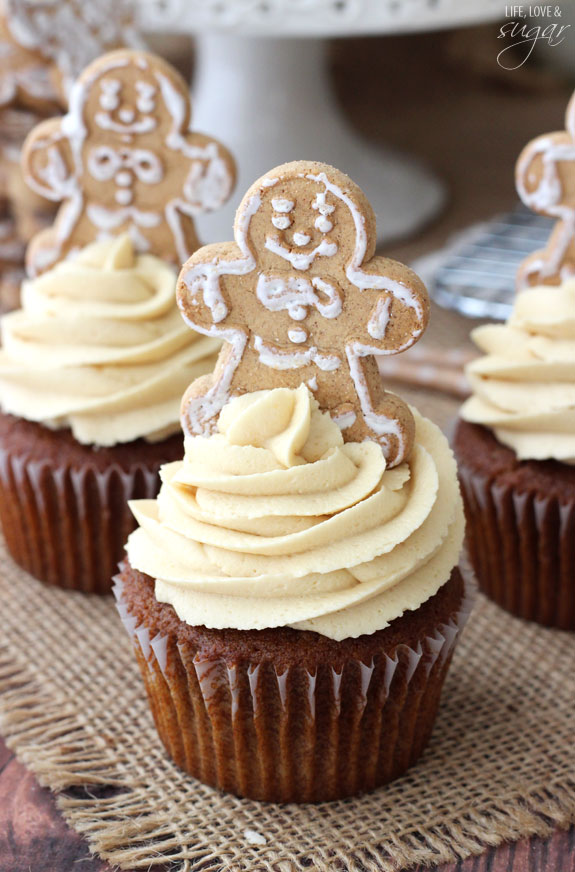 Gingerbread_Cupcakes_Caramel_Molasses_Cupcakes5