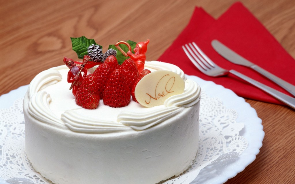 Noel-Christmas-Cake-1