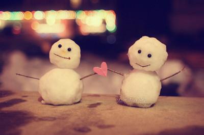 christmas-cute-love-snowman-Favim.com-125747