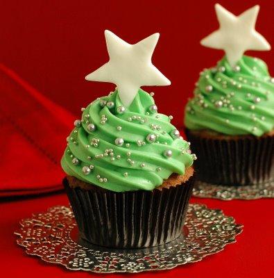 christmas_cupcakes