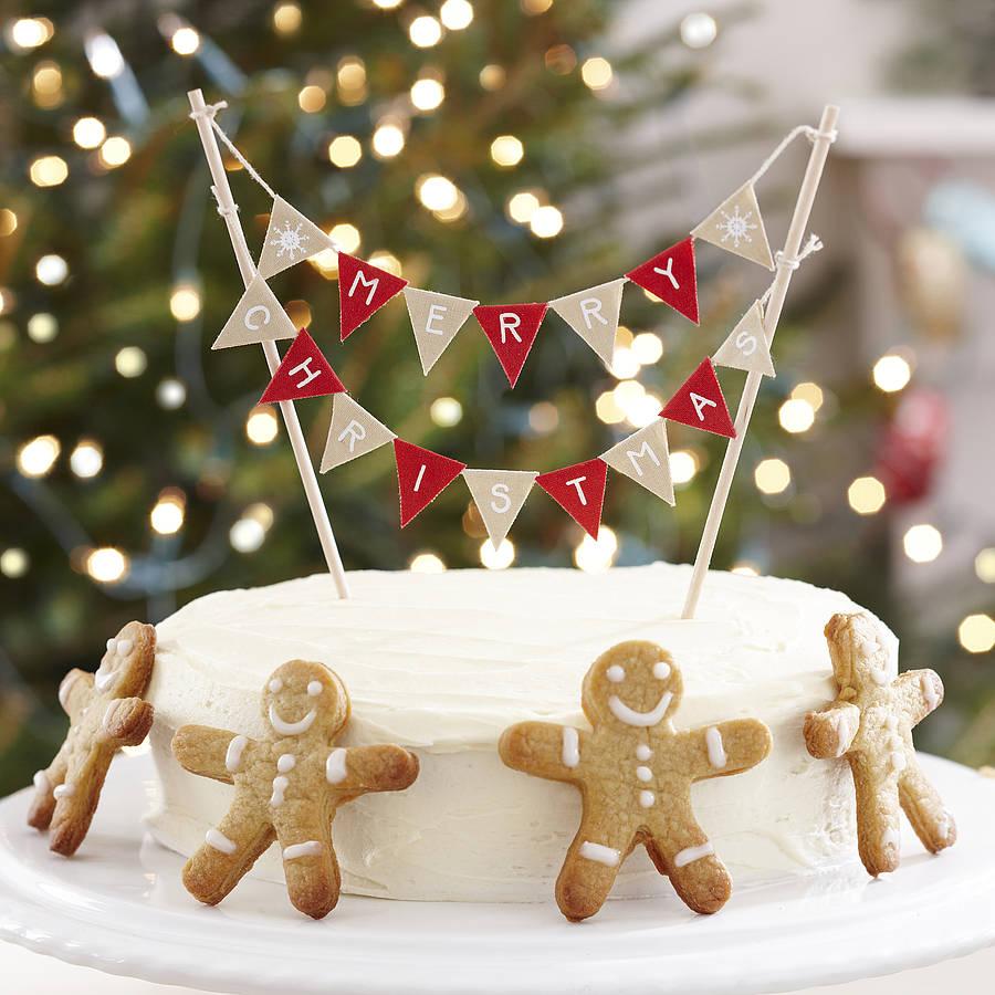 original_vintage-style-christmas-cake-bunting
