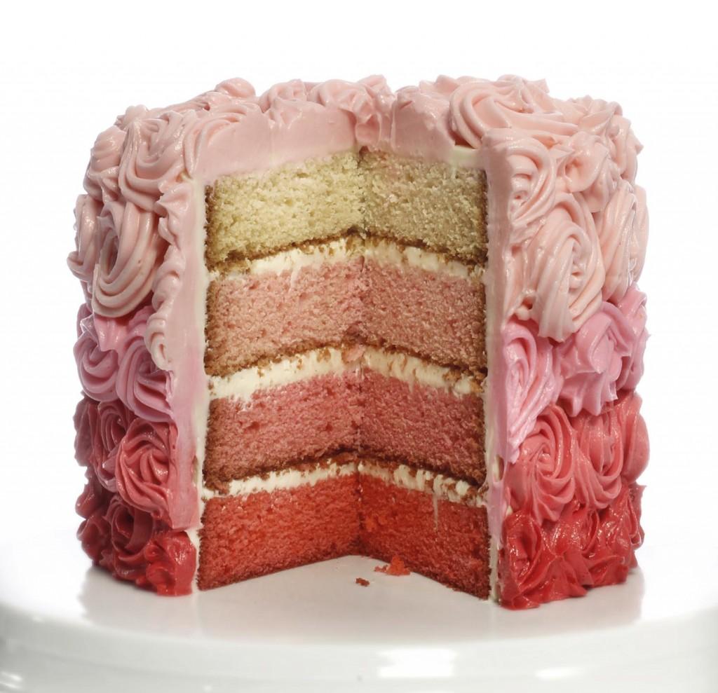 0203-val-cakeW-1024x989