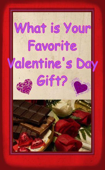 BeFunky_valentines day.jpg