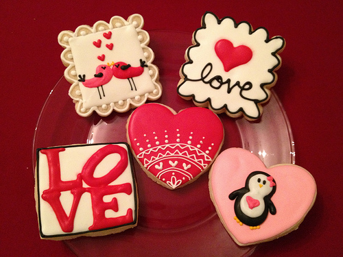 Individual-Valentines-Day-Cookie-Assortment