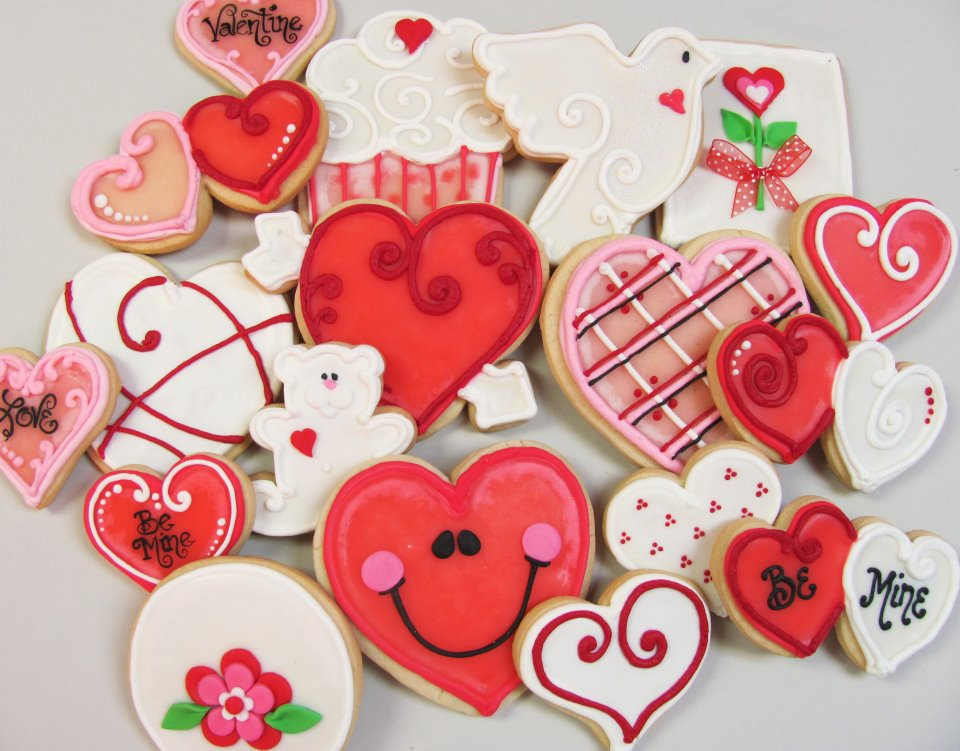 Valentines-Day-Cookies