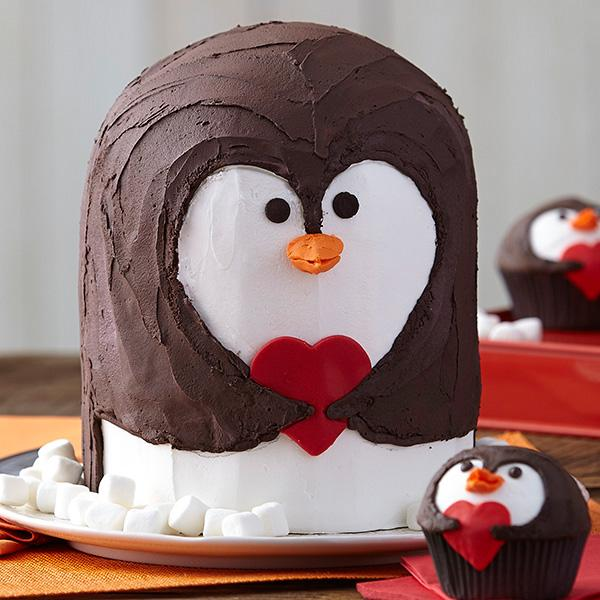 penguin-valentines-day-cake-large