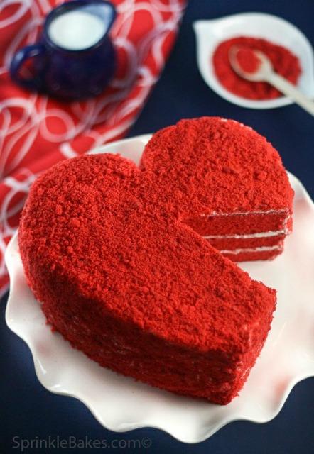 valentines-cake1