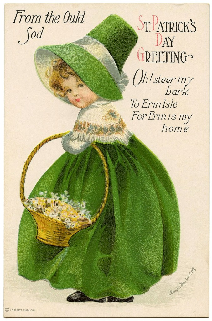Vintage-Image-St-Patricks-Day-GraphicsFairy1