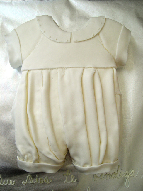 Baby-boys-outfit