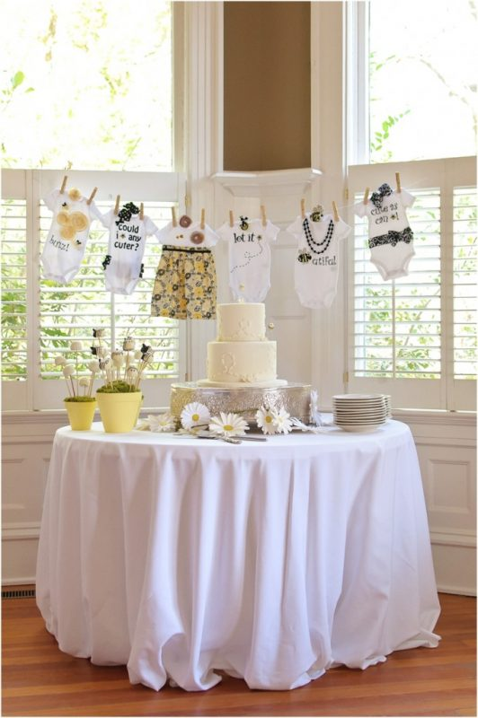 Brittany-Baby-Shower_Rustic-White016