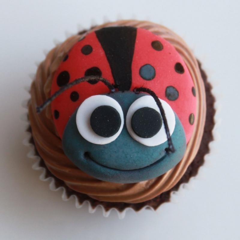 adorable-ladybug-ideas
