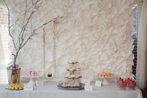 secret-garden-baby-shower-dessert-buffet-table-beautiful-flower-backdrop