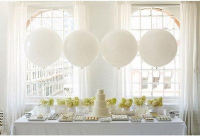 white-balloons-cake