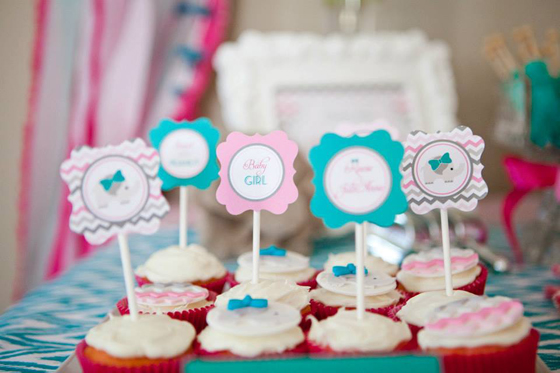 Baby-Elephant-Baby-Shower-A-Blissful-Nest-4