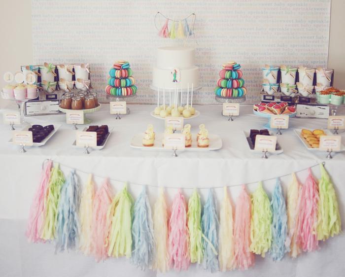 Baby_Shower_Dessert_Table