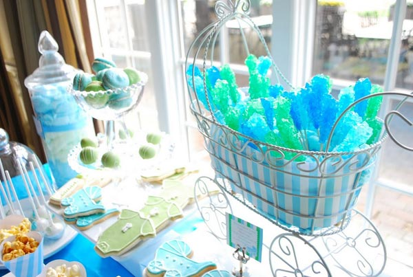 FlairFactor-Green-Blue-Baby-Carriage1