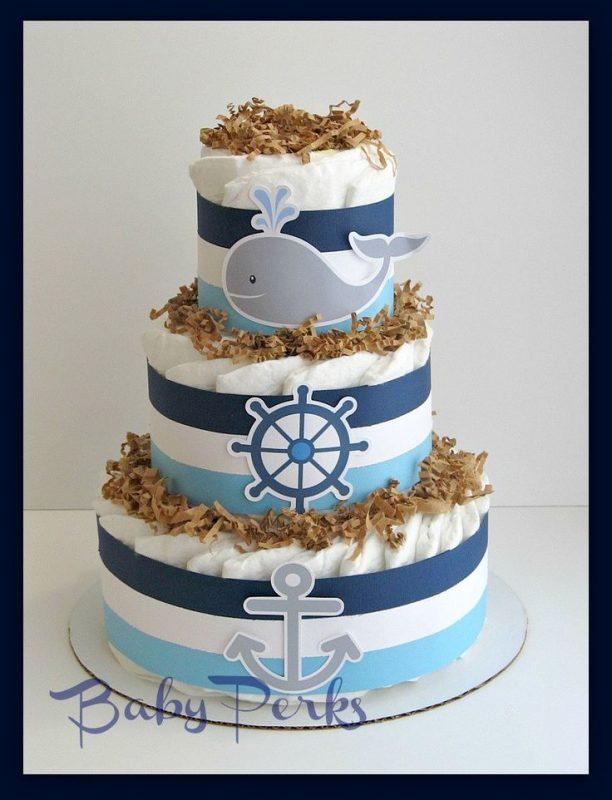 baby-shower-cake-ocean