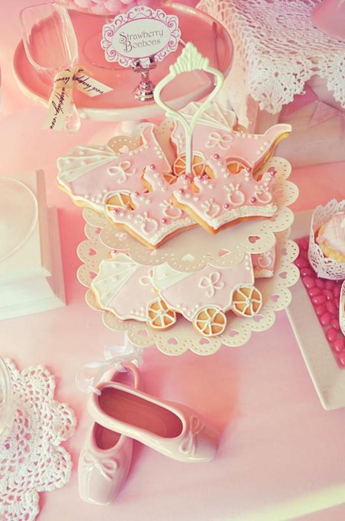 Pink-FairyTale-Baby-Shower-or-Birthday-Party-ideas-via-Karas-Party-Ideas-KarasPartyIdeas.com-4-679x1024