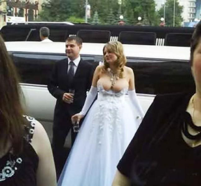 wedding-dress-fail