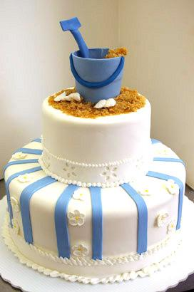 baby_shower_cake_beach