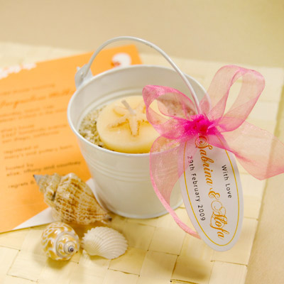 beach-baby-shower-favor