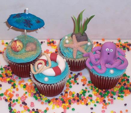 beach-cupcakes-1