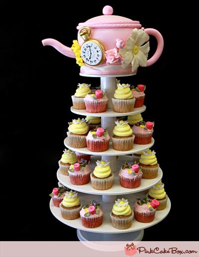 cake1858