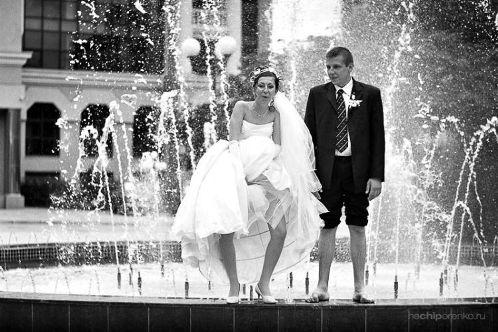 funny-wedding-photos-wedding-bliss