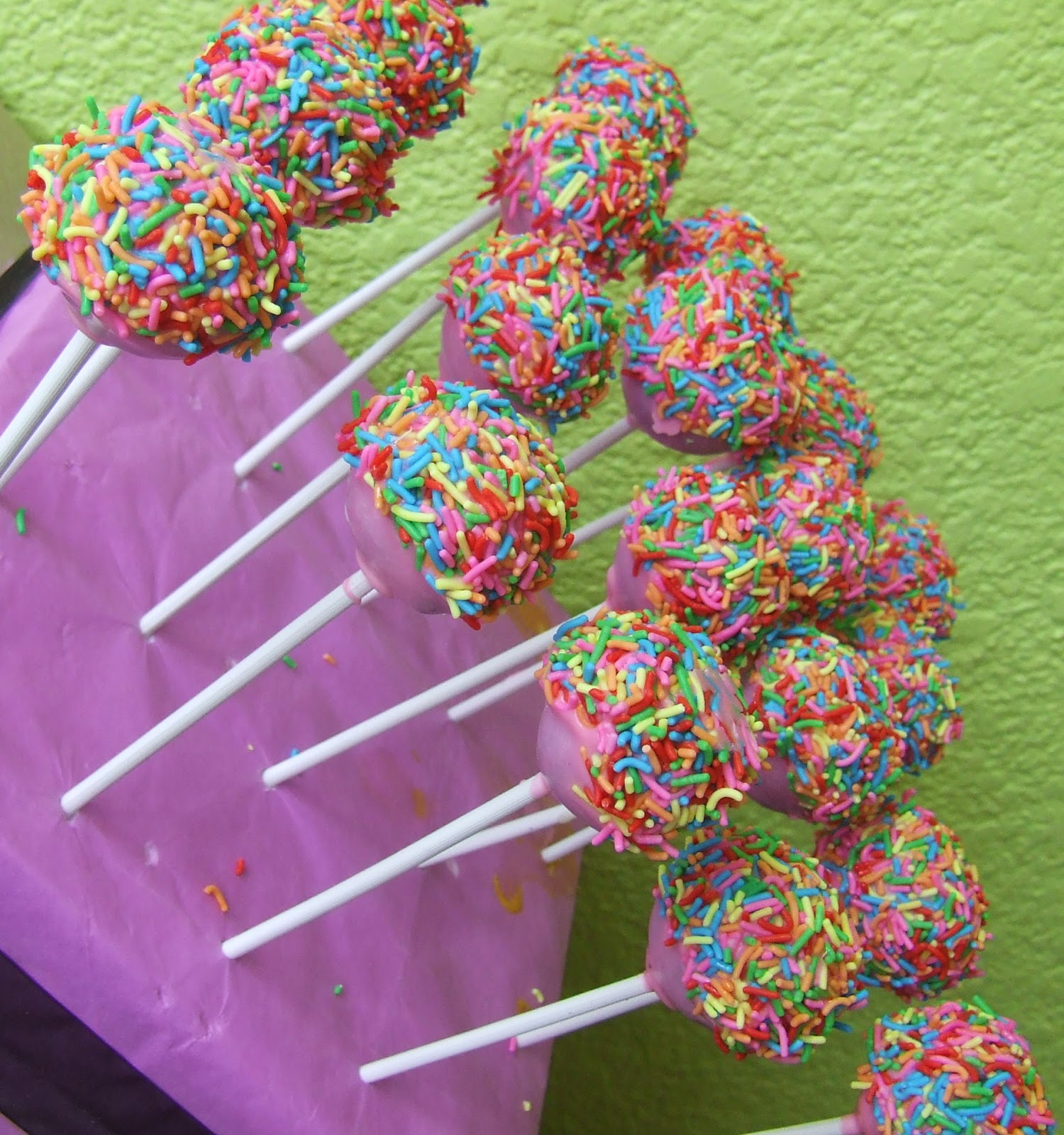laurens cakepops1