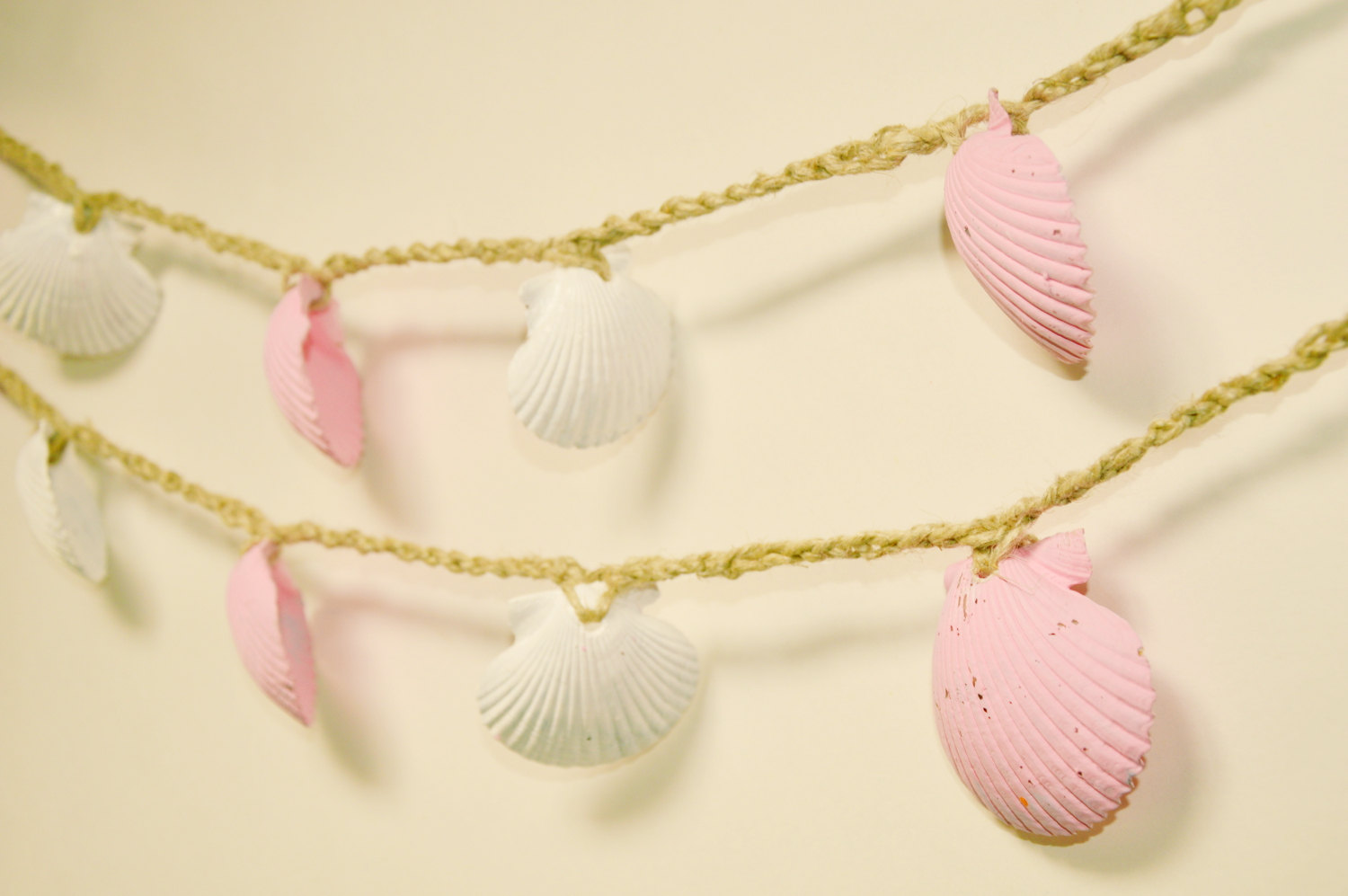 sea-shell-garland-baby-shower-decor-beach-decor-be-0