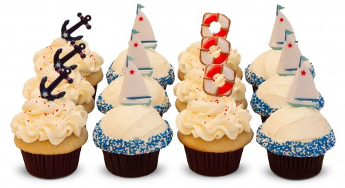 themed-cupcakes-nautical_0