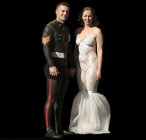ugly-wedding-dress-marine