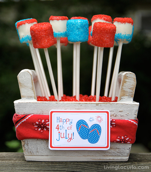 July-Marshmallow-Pops2