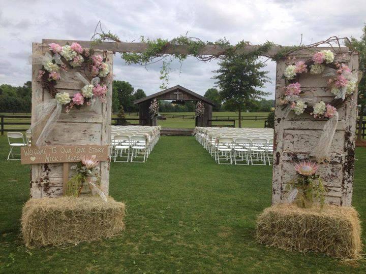 MarthaShelton-rustic-wedding