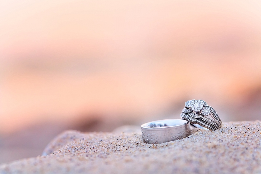 Point-Betsie-Wedding-Rings-in-the-Sand-at-Sunset-Rayan-Anastor-Photography-Traverse-City-Wedding-Photographer(pp_w840_h560)