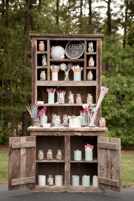 Rustic_Candy_Bar_Ideas_2_Piece_of_Cake_Wedding_Decor