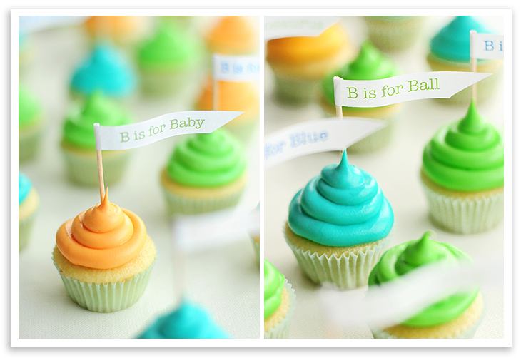 baby-cupcake-3