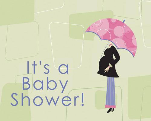 baby-shower-