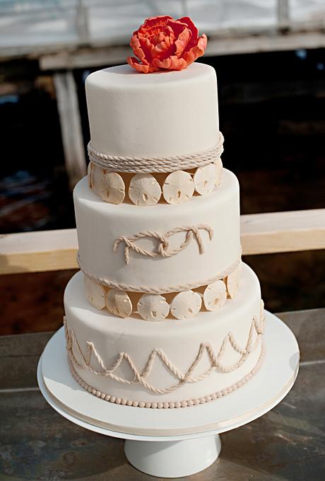 beach-themed-wedding-cake-04