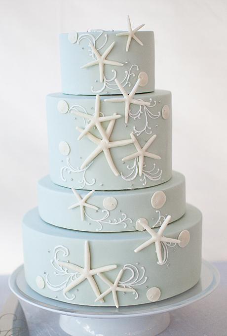 beach-themed-wedding-cake-10