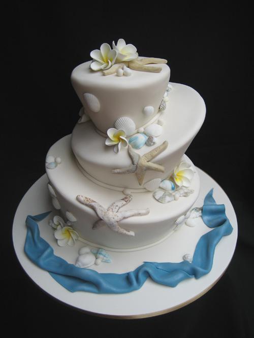 beach-themed-wedding-cakes-2