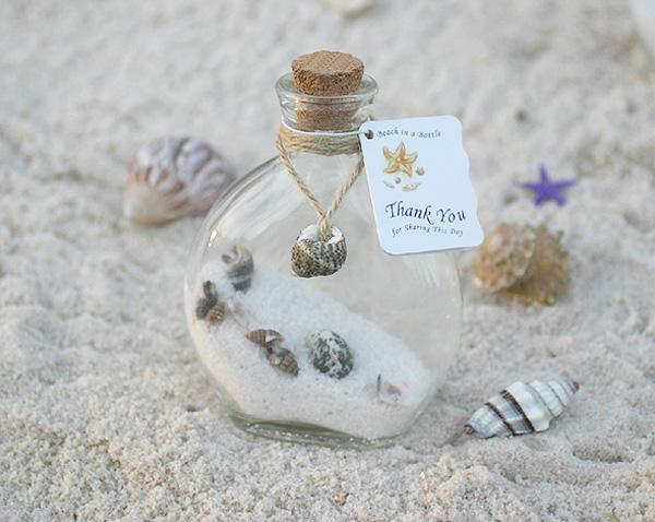 beach-wedding-favors-ideas-cheap